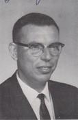 Mr. Tom Berens