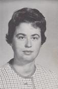 Mrs. Susan Miller