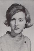 Mrs. Diane Jenks