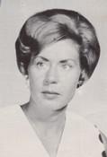 Frau Barbara Reyna