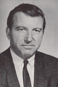 Mr. Thomas Calkins