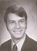 Ronald Freiberger