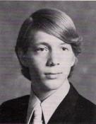 Brian Kammeyer