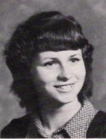 Kay Elswick