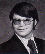 Jim Hammer