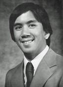 Paul Baldaray