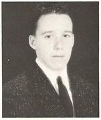 Joseph Brannen