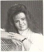 Crystal Castaneda