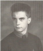 Frederick Gilmetti