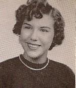 CAROLYN ANN HETZER