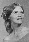 Beverly Daniels