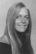 Deborah Maland