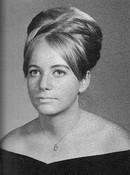 Deborah Sorich