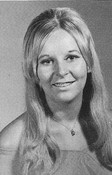 Lynne Metcalfe