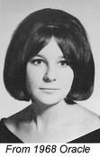 Janis Giambastini '68