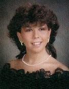 Lisa Sacco