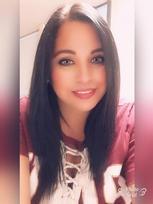 Monica Maldonado