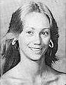 Cindy Freeland