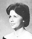 Connie Westmoreland