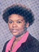 Vickie Briggs