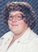Sandra Bunn