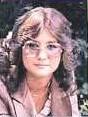 Cathy Kendrick