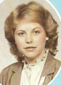 Angela Hichborn