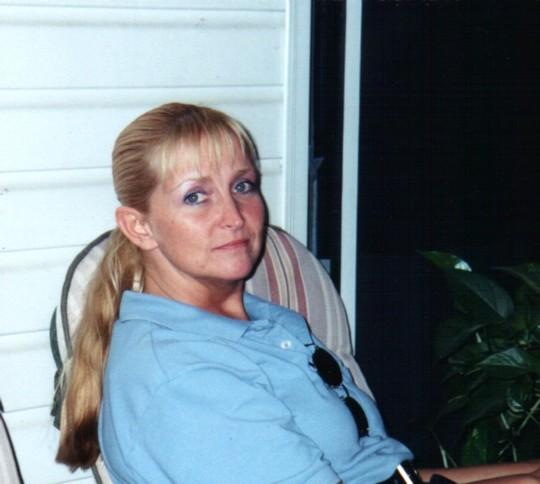 LeAnn Keller