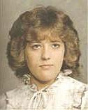 Debbie Daughtrey