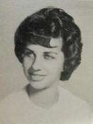 Rosalie Foti
