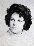 Roberta Manoff