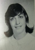 Lucille Minichello
