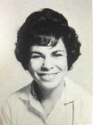 Barbara Mirin