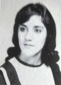 Alma Rivera