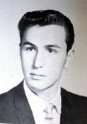 Vincent Gioia
