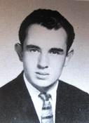 Glen Joshpe, M.D.