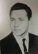 Lester Lehon