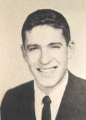 Ralph Pessah