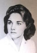 Rita Dillon