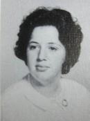 Phyllis Yankowitz