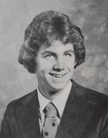 Brad Alfrey