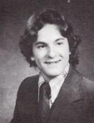 Brian Cossette