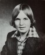 Gene Obie