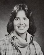 Margaret Ramp