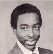 Julius Wayne Linsey