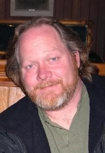 Dennis Kavanagh