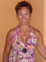 Trudy Smith / Fernandez