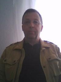 Peter Coutandin