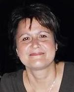 Patricia Heffron
