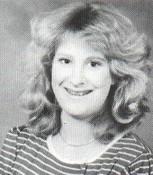 Caroline Homolka